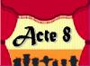 Acte 8