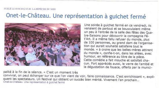 la-depeche-3-06-2012-1.jpg